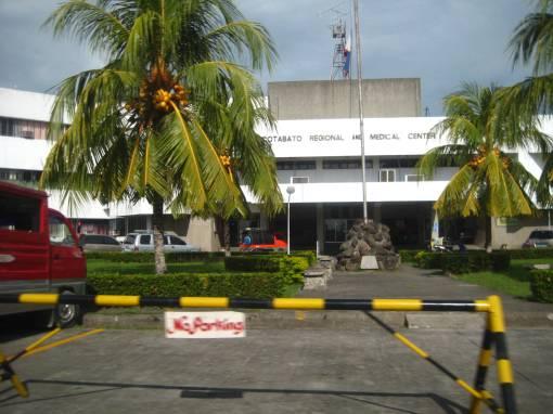 Site rencontre region centre