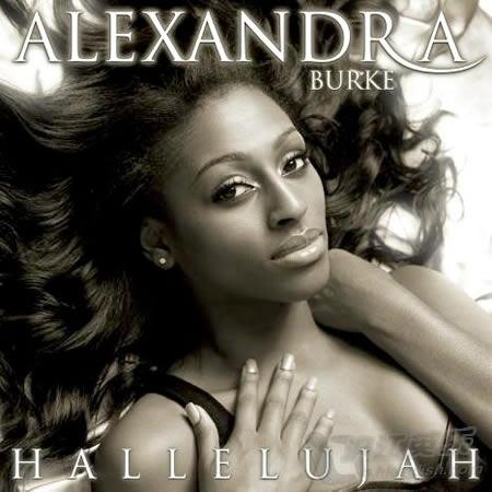 Alexandra burke broken heels super sexy edit 6